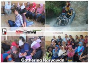 gathering-karyawan-rira