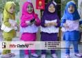 Konveksi Baju Anak di Surabaya