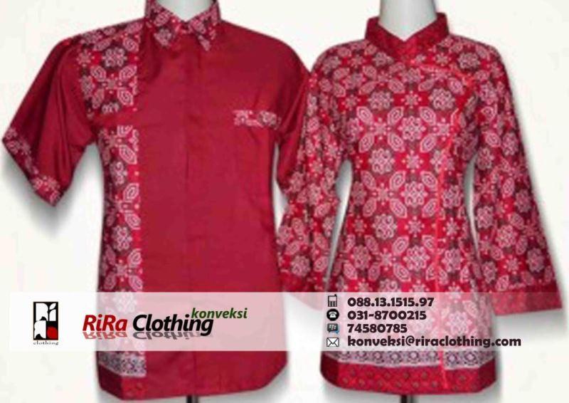 konveksi-baju-batik-di-surabaya