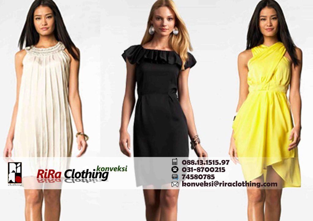 konveksi-baju-fashion-wanita