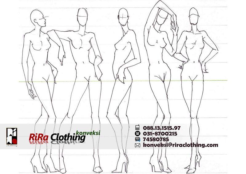 illustrasi-proporsi-tubuh