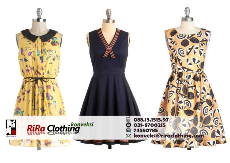 konveksi-baju-fashion-surabaya