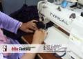 Konveksi Baju Fashion Terbaik di Surabaya