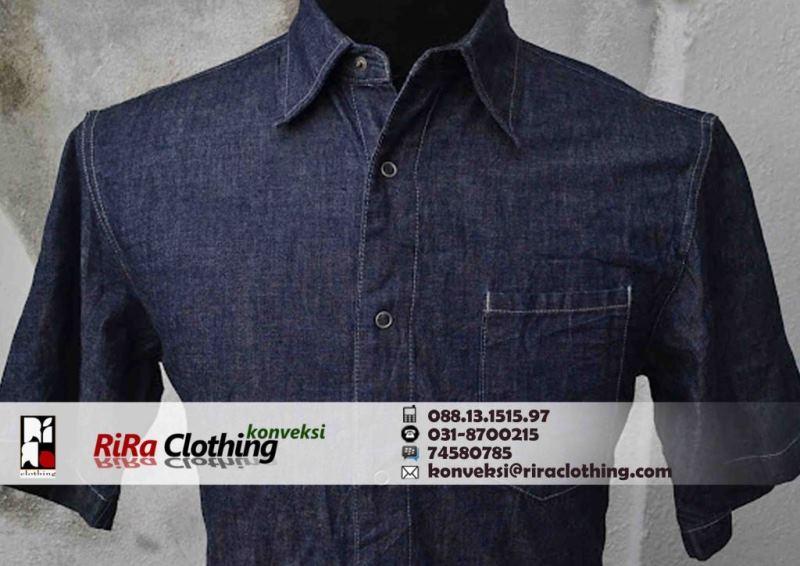 konveksi-jeans-surabaya