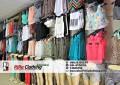 7 Langkah Memulai Bisnis Fashion