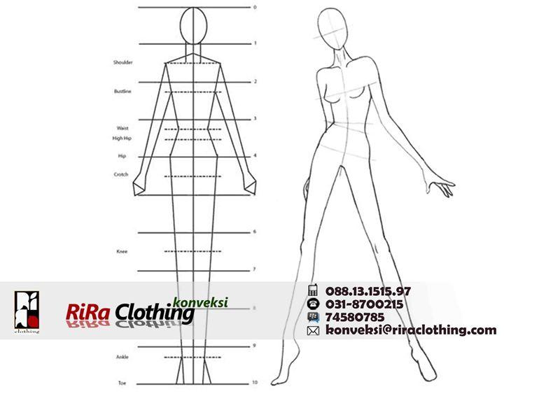 menggambar-proporsi-tubuh