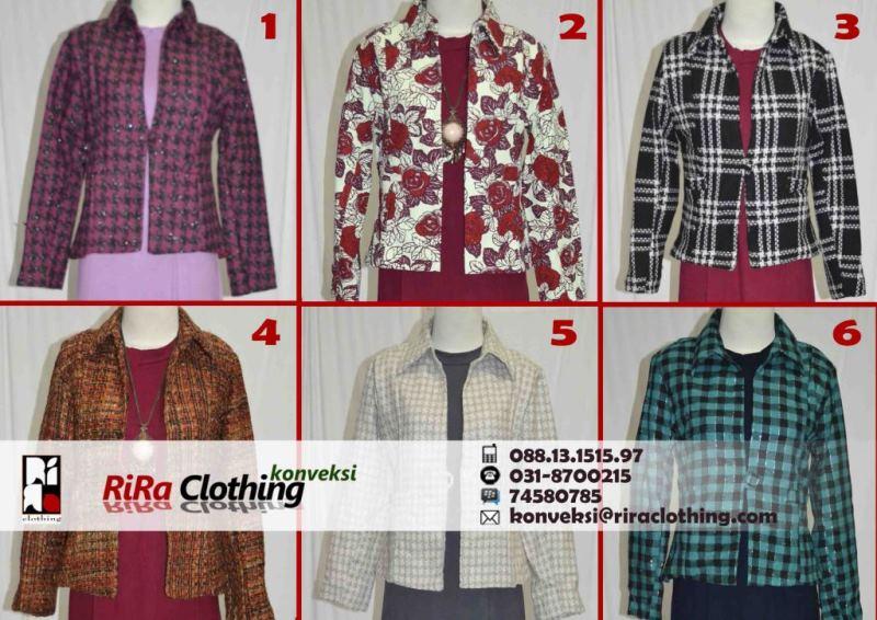 blazer-trendy