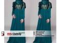 Konveksi Hijab Surabaya