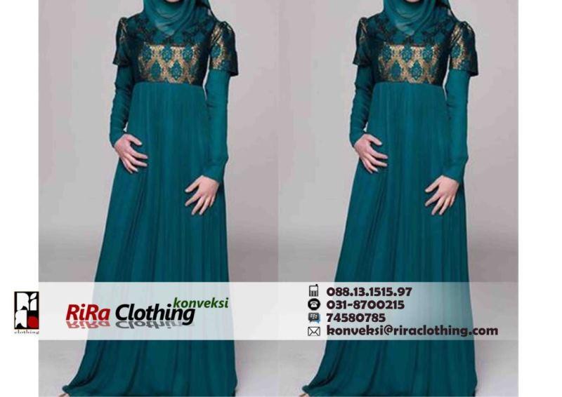 konveksi-hijab-surabaya