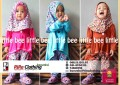 Konveksi Pakaian Muslim Anak