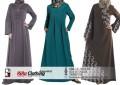 Konveksi untuk Baju Muslim