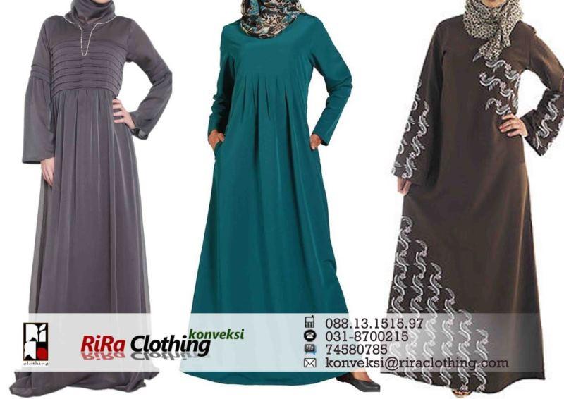 konveksi-untuk-baju-muslim