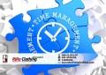 5 Tips Manajemen Waktu untuk Menjalankan Aktivitas Bisnis