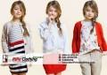 Memulai Bisnis Fashion : Jualan atau Produksi ?