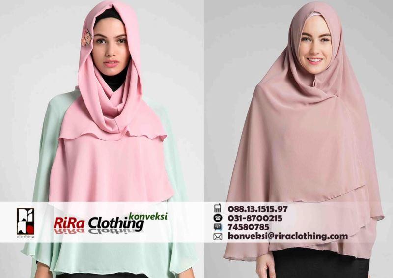 konveksi-pakaian-muslim
