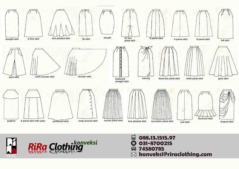 Draping Dress Design Basics Of Draping Draping The Human