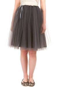 ballerina skirt 2