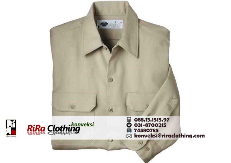 konveksi-pakaian-seragam