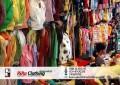 Bisnis Fashion : Ikut Tren atau Jadi Trendsetter?
