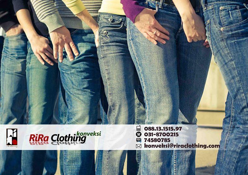 Model -Celana-Berdasarkan-Panjangnya