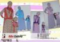 Konveksi Baju Muslim Surabaya