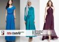 Tips Merawat Gaun Berbahan Sutera
