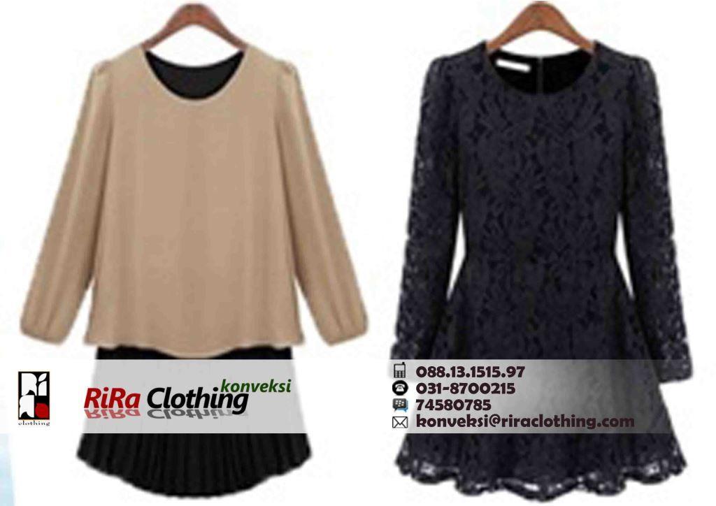 konveksi-baju-online-shop