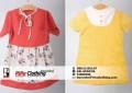 Konveksi Pakaian Anak Surabaya
