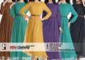 Konveksi Fashion Murah di Surabaya