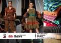 Bisnis Fashion Kreatif, Alternatif Keluar dari Perang Harga
