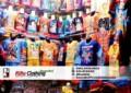 Mengatasi Deadstock dalam Bisnis Fashion