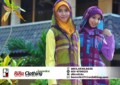 Konveksi Baju Muslim Modern