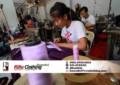 Konveksi Custom Design di Surabaya