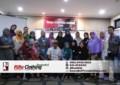 Konveksi Rumahan Surabaya