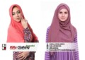 Konveksi Jilbab Dan Kerudung
