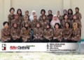 Konveksi Seragam Batik Surabaya