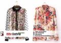 Konveksi Baju Fashion Online Di Surabaya