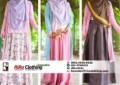 Konveksi Baju Hijab Online