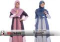 Konveksi Baju Muslim Dan Jilbab