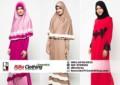 Konveksi Online Baju Muslim