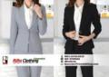 Paduan Celana dan Blazer untuk Busana Kerja