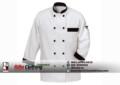 Konveksi Baju Chef