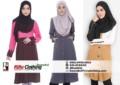 Konveksi Baju Wanita Online