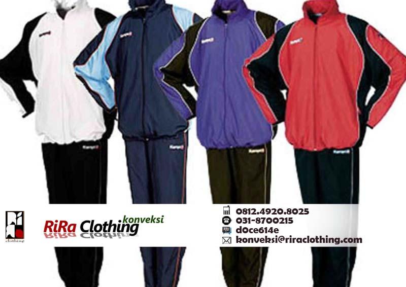 Tempat Pemesanan Seragam, Kaos, Jaket dan Baju Fashion