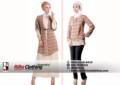 Konveksi Baju Wanita Atasan Dan Gaun