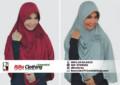 Penjahit Konveksi Jilbab Di Surabaya