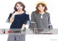 Konveksi Baju Atasan Wanita