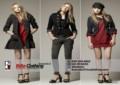 Pabrik Konveksi Fashion Wanita