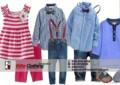 Pusat Konveksi Baju Anak